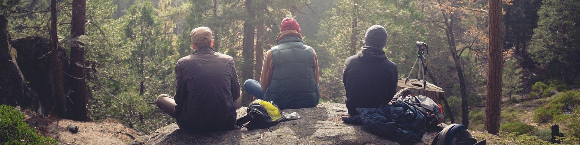 Gli-avventurieri-del-bosco-l'alchimista-selvatico-e-i-5-insegnamenti_WildWisdom_Blog