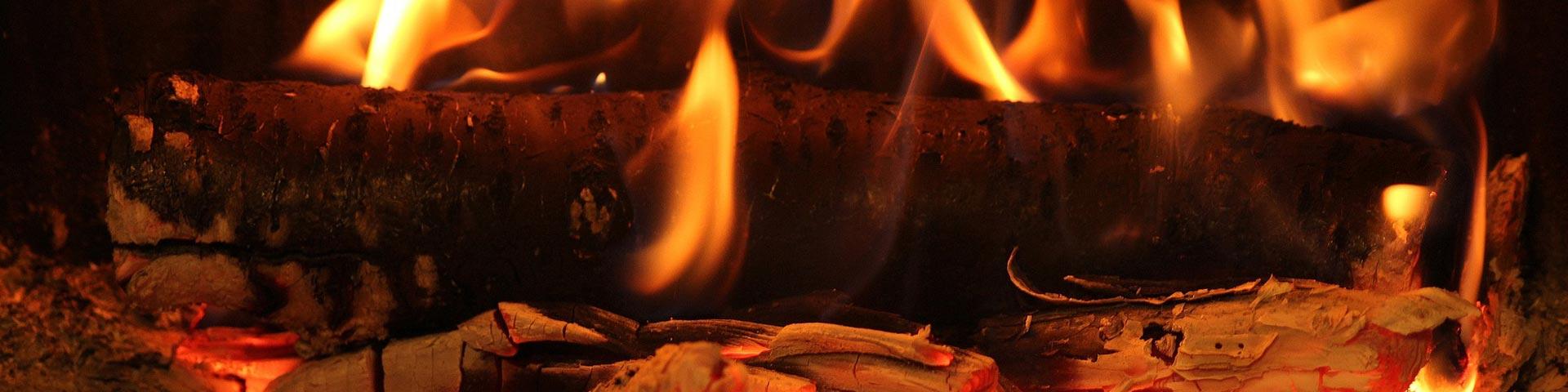 Hai-un-progetto-ambizioso--Ecco-perché-devi-sapere-come-si-accende-un-fuoco_WildWisdom_Blog