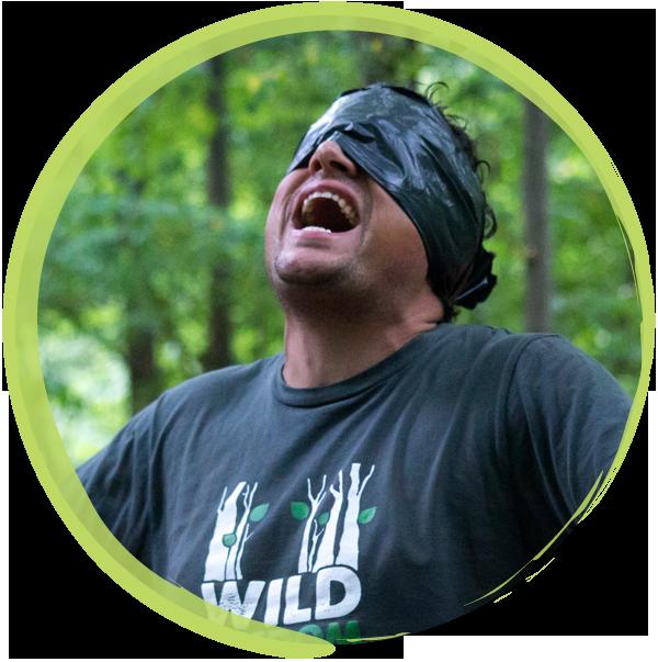 esperienza-emozionale-nuovo-inizio-wildwisdom