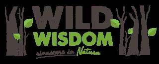 WildWisdom-Rinascere-in-Natura_LogoWeb