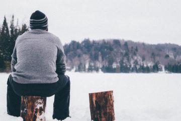 Andare-nel-bosco-d'inverno-invece-di-stare-al-chiuso--Ecco-perché-dovresti-farlo_WildWisdom_Blog