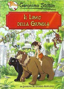 Il-libro-della-giungla-di-Rudyard-Kipling_Wildwisdom-Blog