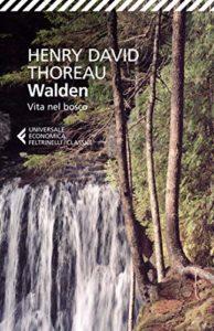 Walden-Vita-nel-bosco-di-Henry-Thoreau_Wildwisdom-Blog