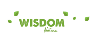 WildWisdomLogo_Orizontale_Negativo-Bianco-Verde