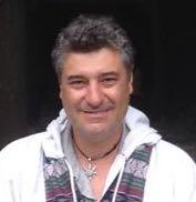 Davide Cassina