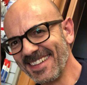 Gianni Vigliotti