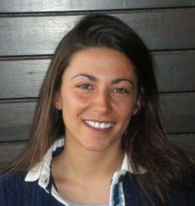 Marta Grandi