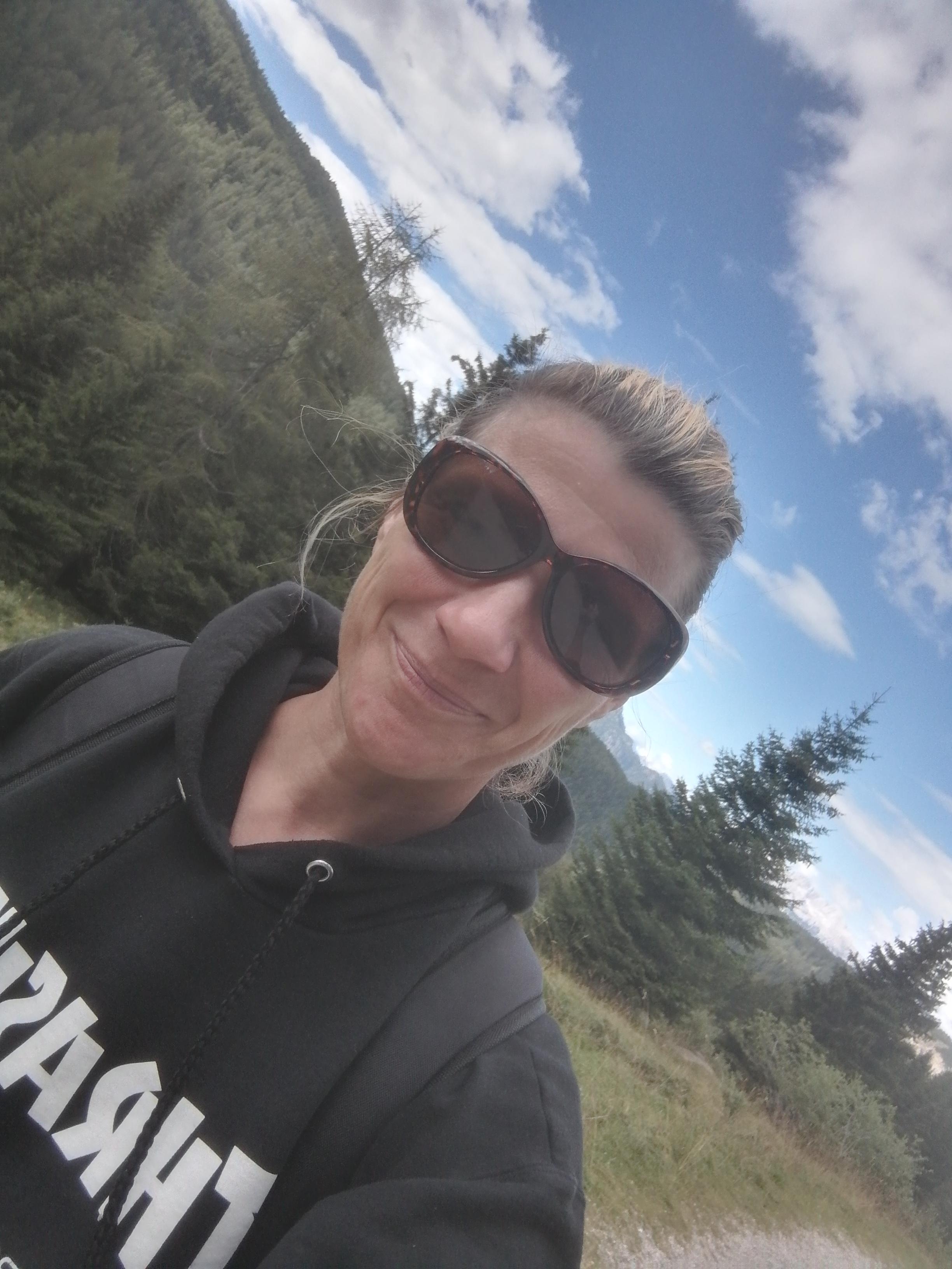Sonja Bertolotti